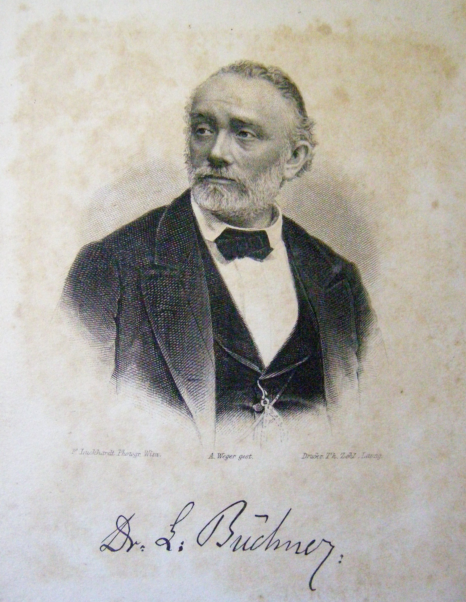 Ludwig_Buechner