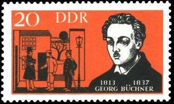 DDR-Buechner 1963