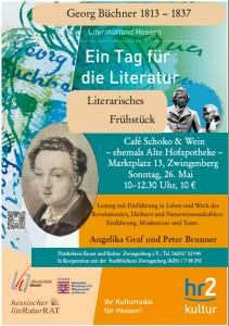130526_TagFuerLit_Zwingenberg