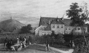 HalberMond_Heppenheim1840