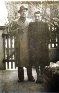 AlexanderBuechner1948