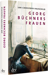 georg_buechners_frauen-9783423280181