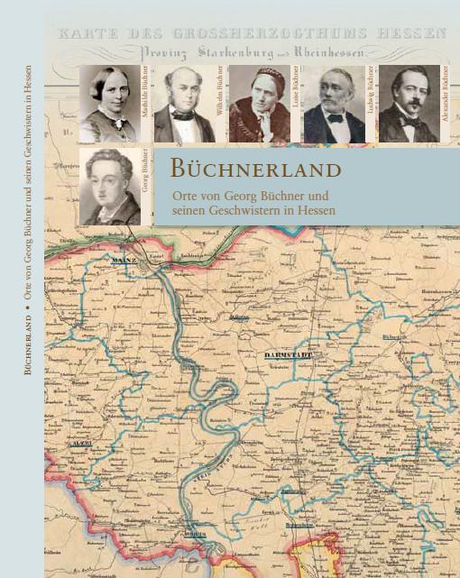 http://geschwisterbuechner.de/wp-content/uploads/2013/08/TitelBroschuereOrte.png