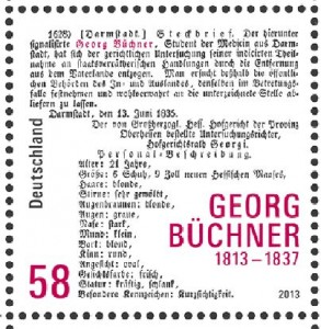 Briefmarke_Georg