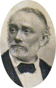 Ludwig_oval