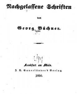 Titel_Werke_1850