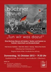 Plakat Offenbach Pfade[5]