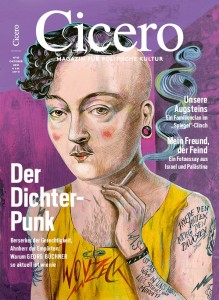 Cicero-Titel_Oktober2013