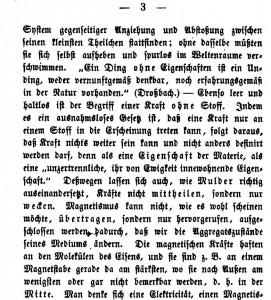 LudwigBuechner_KraftUndStoff_Ausschnitt_MulderKraefte