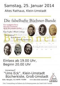 Plakat_Buechnerbande