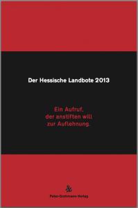 Titel_Landbote_2013