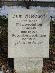 1303_Berlin_Friedhof_Maerzgefallene_PBrunner_32