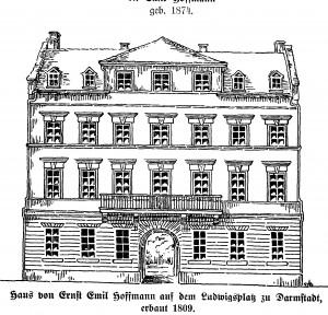 Ludwigsplatz_EEHoffmannHaus