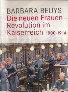 BeuysTitelblatt
