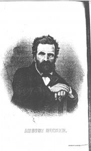 Becker,Aug.,S.0,Frontispiz,Dt.PionierJg.3,H.10,EndeDez1871_01