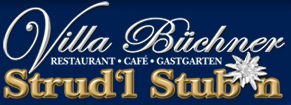 StrudlStubn_logo