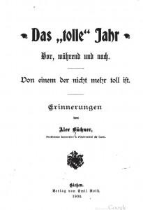 Titel_ABuechner_TollesJahr_1900