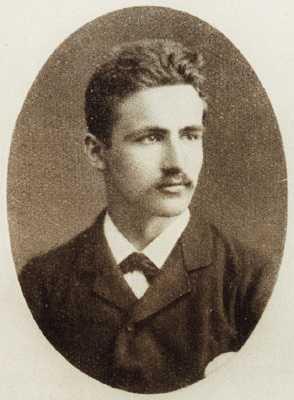 FrankWedekind1883