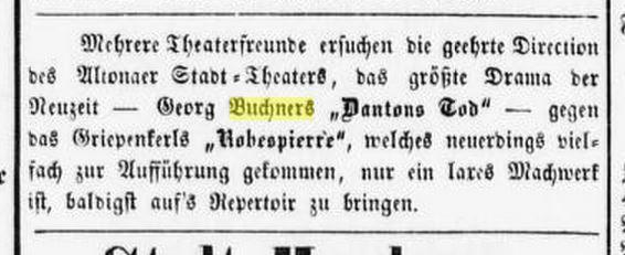 18511002_BuechnerDantonAuffuehren_AltonaerNachrichten