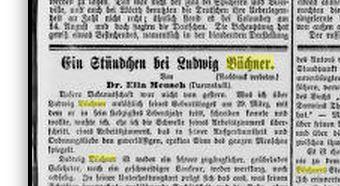 18940327_EllaMenschBei LudwigB_BerlinerTagblatt