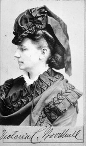 Victoria_Woodhull_2