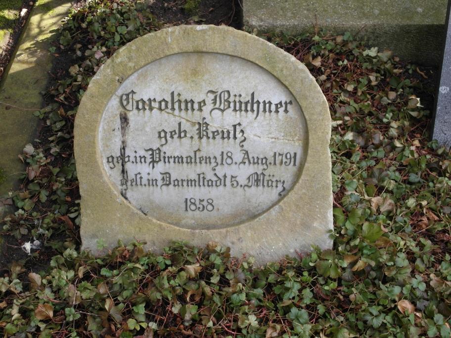 150228_LuiseBuechnerGrab_spbrunner_004