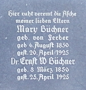 Grabplatte_ErnstMaryBuechner