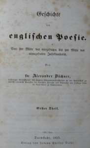 AlexanderBuechner_GeschDEnglPoesie_Titel_1855