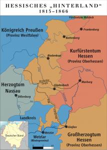 """Hessisches_Hinterland_""""Hessisches Hinterland"""" von Ziegelbrenner - Eigenes Werk. Lizenziert unter Gemeinfrei über Wikimedia Commons - httpscommons.wikimedia.orgwikiFileHessisches_Hinterland.png#me"""