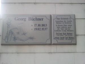 Buchnerhaeuser_PBrunner_03