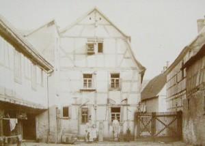 Buchnerhaeuser_PBrunner_07