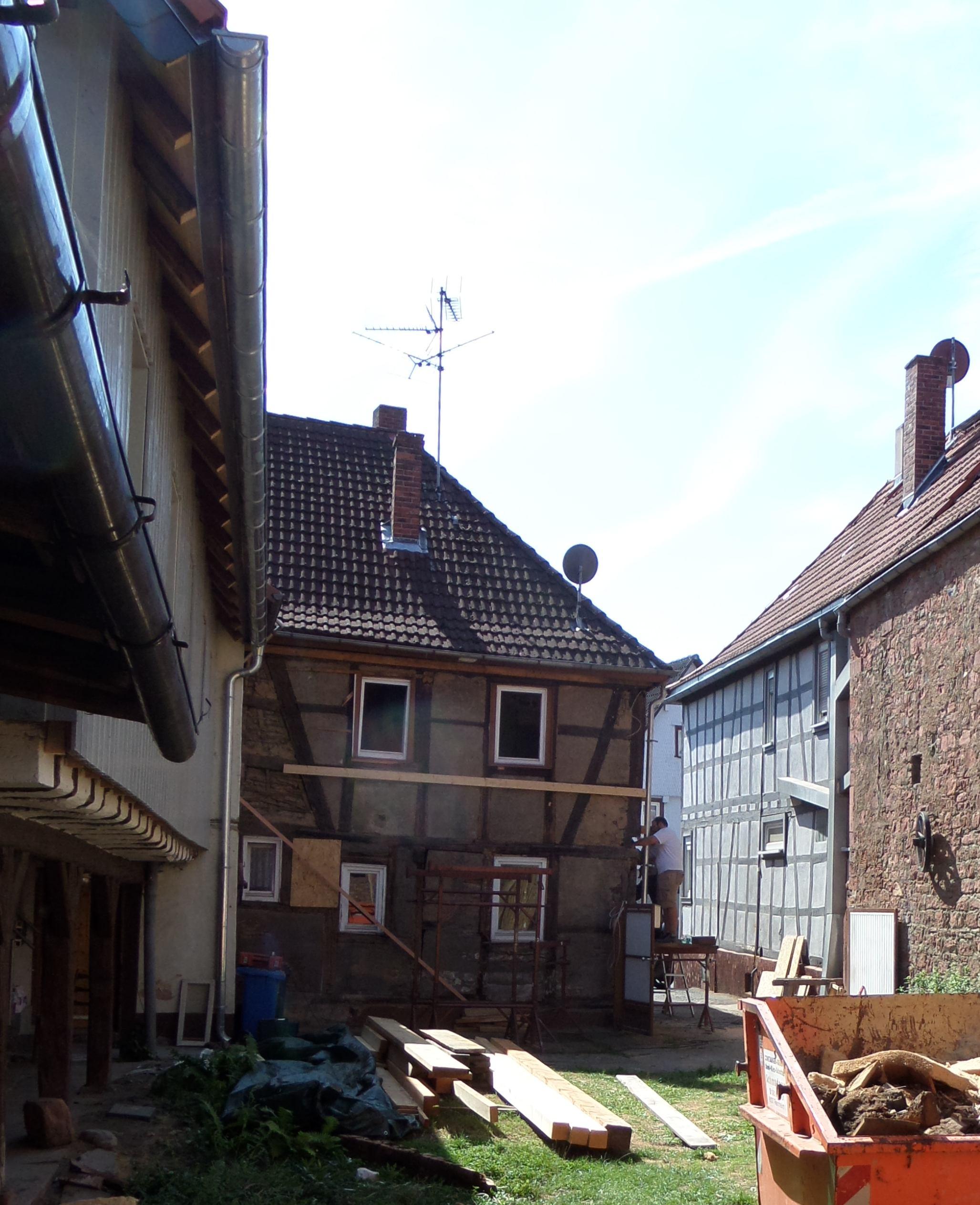 Buechnerhaus_Reinheim_Hofseite_Ausschnitt_klein