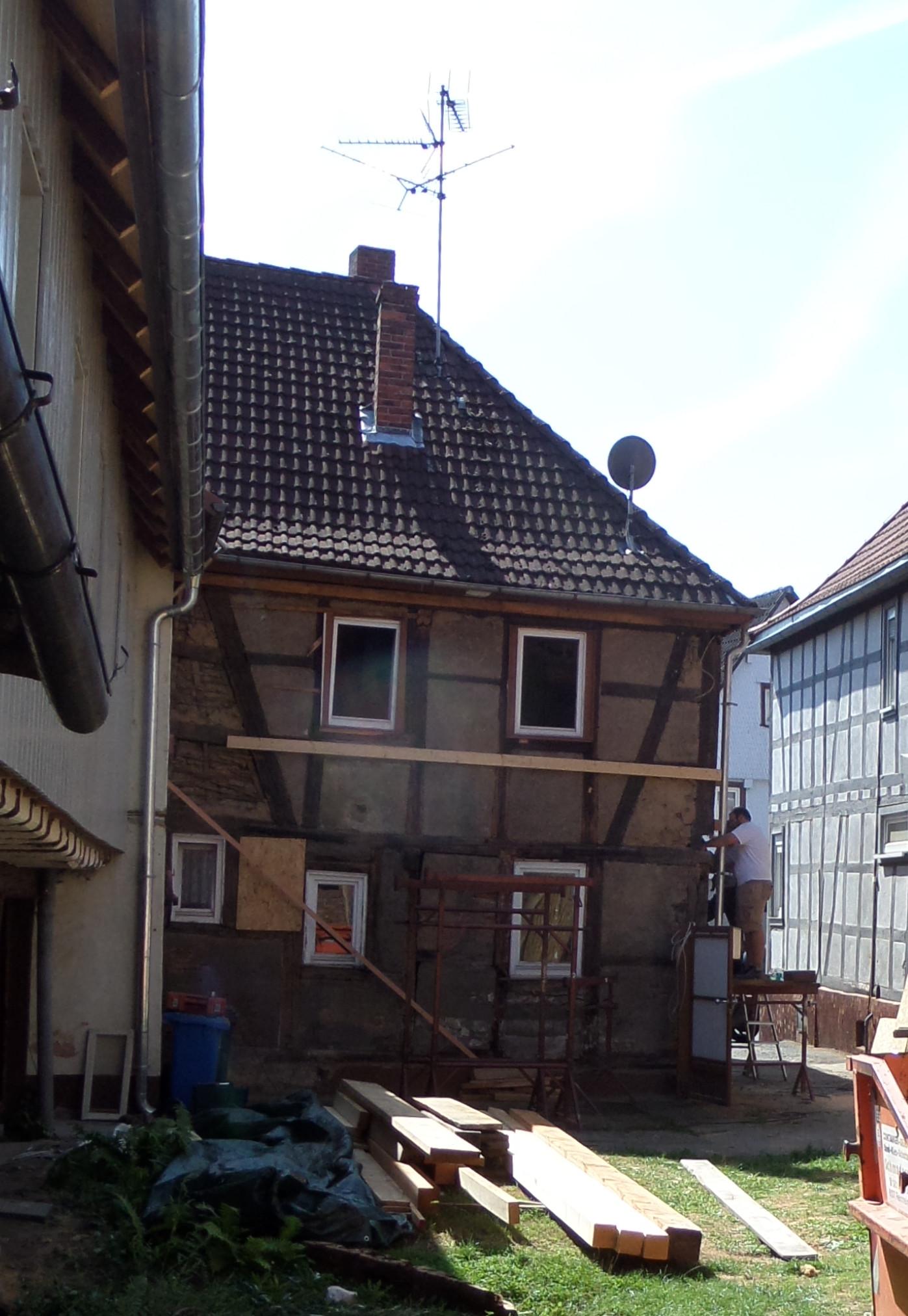 Reinheim_Buchnerhaus_Hofansicht_2015