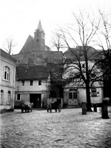 Zwibg_Markt_Apotheke_1910