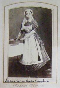 Elisabeth_Buechner_BeimAnismachen