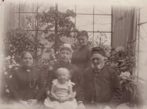FamilieBuechner_ca1888