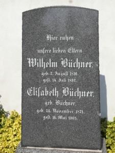 Grab_WilhelmBuechner_Pfgst_spbrunner_009