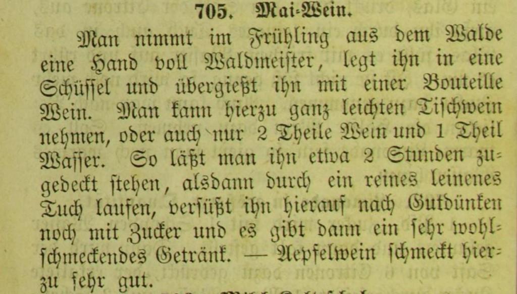 Kochbuch_SuppGemuesUnFleisch_Maiwein