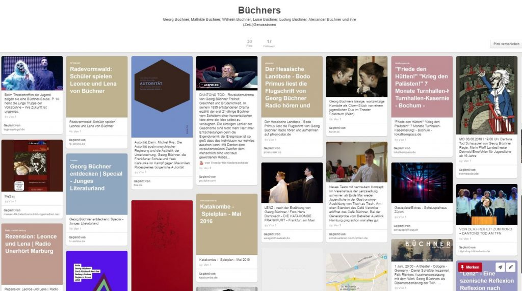 Pinterest_Screenshot_Buechners