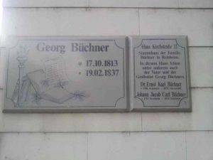 121021_Buechnerhaus_Reinheim_spbrunner_001