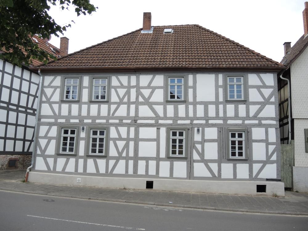 160728_Buechnerhaus_Reinheim_spbrunner_011