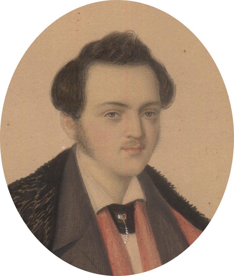 Wilhelm_1835_ov
