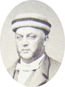 Wilhelm_1849_ov