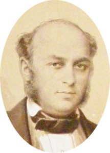 Wilhelm_1850_ov