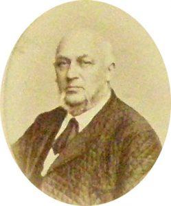 Wilhelm_1860_ov