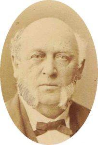 Wilhelm_1865_ov
