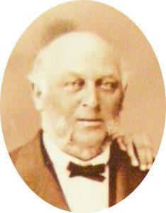 Wilhelm_1870_ov