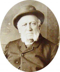 Wilhelm_1880_ov