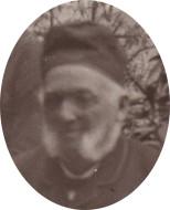 Wilhelm_1890_ov
