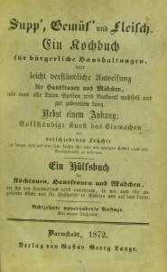titel_suppgemuesunfleisch_1872